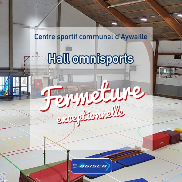 Fermeture-Hall-exceptionnelle-600-600pxl.jpg