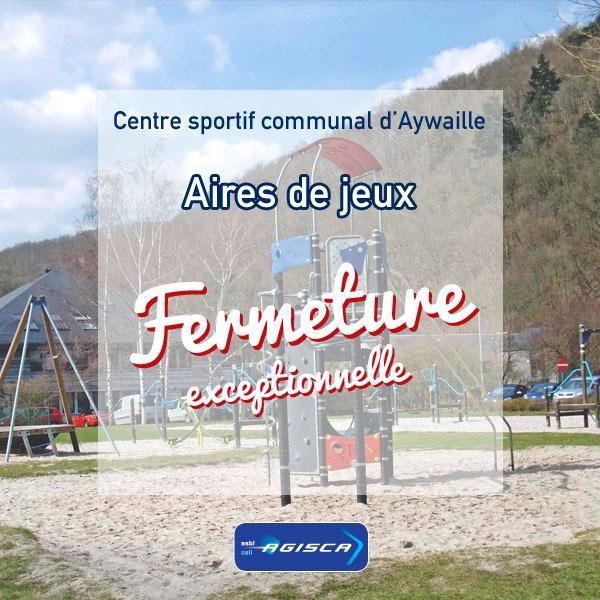Fermeture-Rjeux-exceptionnelle-600-600pxl.jpg