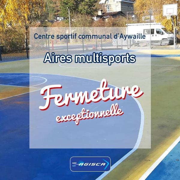 Fermeture-Rmultisports-exceptionnelle-600-600pxl.jpg