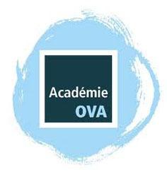 ACA OVA logo