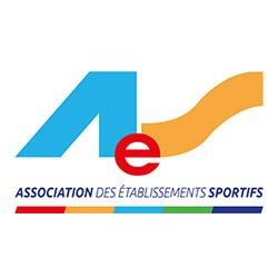 AES asbl