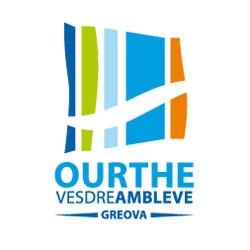 GREOVA logo