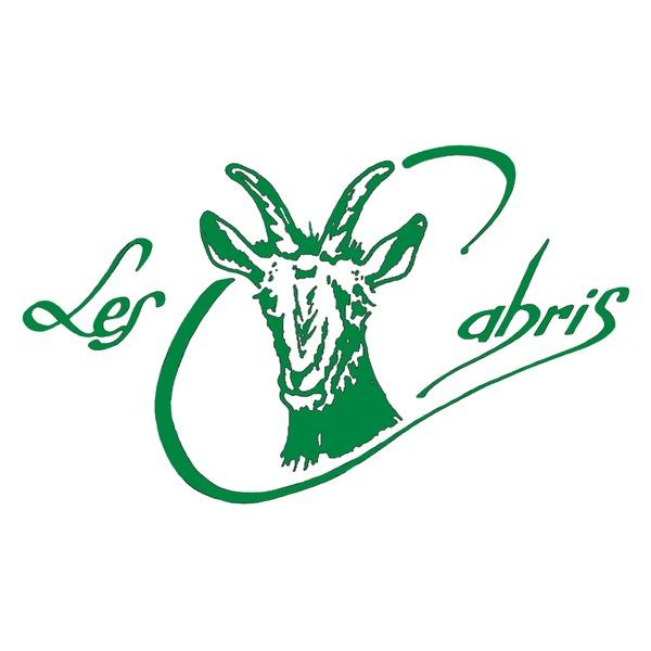 Clubs et associations Aywaille, Les Cabris du Val d'Amblève