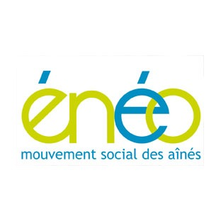 Clubs et associations Aywaille, ENEO Remouchamps