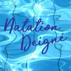 Clubs et associations Aywaille, Natation Deigné