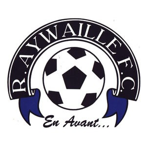 Clubs et associations Aywaille, RAFC