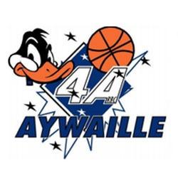 Clubs et associations Aywaille, RBC 4A Aywaille