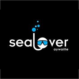 Sealover logo