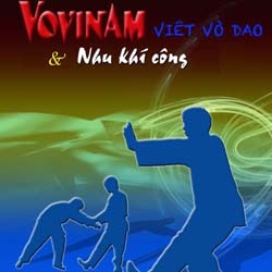 Clubs et associations Aywaille, Khi Cong Vovinam Tai Chi