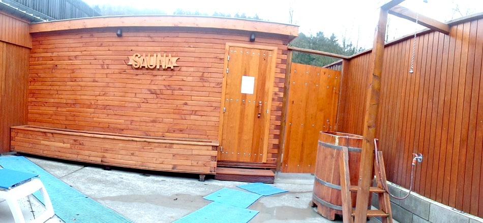 infras sauna4 950x440pxl